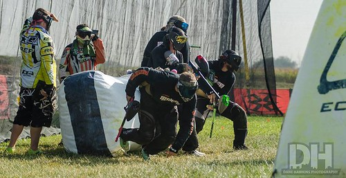 paintball-phenomenon-Gateway-Nationals-D3-2017-46