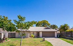 3 Hill End Ave, Hillcrest QLD