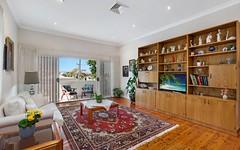 115 Francis Street, Bondi Beach NSW