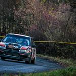"""Bozsva - Telkibánya Rallye 2017 <a style=""""margin-left:10px; font-size:0.8em;"""" href=""""http://www.flickr.com/photos/90716636@N05/38446153582/"""" target=""""_blank"""">@flickr</a>"""