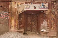 0F1A2689 (Liaqat Ali Vance) Tags: architecture architectural heritage pre partition building muzang mola bakhsh road house google liaqat ali vance photography lahore punjab pakistan