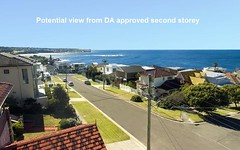 16 Close Street, South Coogee NSW
