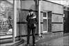 5_DSC6250 (dmitryzhkov) Tags: cityscape city europe russia moscow documentary photojournalism street urban candid life streetphotography portrait face stranger man light dmitryryzhkov people walk bw blackandwhite monochrome