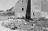 "SDIM3344- ""Tuscania (VT) terremoto 1971""- nikkormat FTn - nikkor O 35mm f2.0 (ciro.pane) Tags: tuscania 1971 febbraio terremoto nikkormat ftn nikkor 35mm f20 italia italy italien italie"