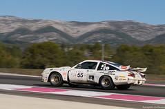 b (32) (guybar) Tags: race car racing classic endurance bmw lola chevron porsche 935 m1