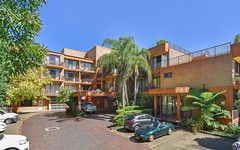 34/75-79 Jersey Street North, Hornsby NSW
