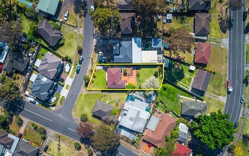 60 Guernesy Street, Busby NSW