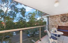 9/5-7 Koorabel Avenue, Gymea NSW