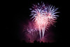 Wanstead Flats Fireworks (Oliver O'Neill) Tags: night fireworks bonfire london newham newhamfireworks firework guy guyfawkes england unitedkingdom gb