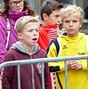 Ready (Cavabienmerci) Tags: boy boys schweiz switzerland suisse run running race lauf laufen läufer runner runners corrida octodure martigny course à pied coureur coureurs sport sports valais wallis junge jungen garçon garçons