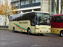 Price Coaches SIG2959 (welshpete2007) Tags: price coaches sig2959