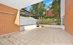 5/2-4 Duke Street, Strathfield NSW