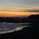Doheny,Dana Point,Santa Catalina Island thumbnail