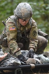 EFMB (Army Medicine) Tags: regionalhealthcommandeurope armymedicine usarmyeurope efmb