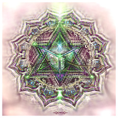 """Universal Transmissions - Bio-Energetic Vortexes 4 - Detail 11 • <a style=""""font-size:0.8em;"""" href=""""http://www.flickr.com/photos/132222880@N03/38539722626/"""" target=""""_blank"""">View on Flickr</a>"""