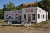 Frank's Echo Gas (arbyreed) Tags: arbyreed gas gasstation echo echoutah oldgasstation echocanyon mormontrail