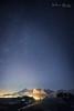 [ #327 :: 2017 ] (Salva Mira) Tags: ponotx estreles estrellas stars algoda callosadensarrià callosa marinabaixa lamarina paísvalencià salvamira salva salvadormira