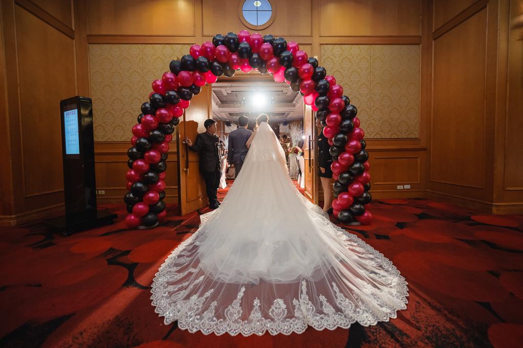婚攝小勇, 小寶團隊, 台北婚攝, 新竹煙波, 煙波婚宴, 煙波婚攝, even more, Crystal Studio 凱斯朵,wedding day-053