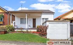 131 Carrington Avenue, Hurstville NSW