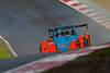 Sports 2000 Championship MCR Race Cars (motorsportimagesbyghp) Tags: brandshatch motorsport sportscars pinto duratec sports2000championship formulafordfestival 2017 autosport brscc mcr race cars