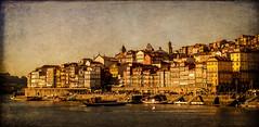 Porto, Portugal (Trent9701) Tags: porto portugal trentcooper vacationprocessed travel