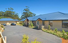 267 The Scenic Road, Killcare Heights NSW
