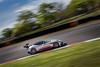 Aston Martin Vulcan (PINNACLE PHOTO) Tags: astonmartin vulcam panning car fast loud gorgeous silver black martinbillard canon