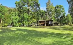 400 Dry Creek Road, Mudgee NSW
