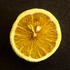 Pareidolia (blasjaz) Tags: blasjaz zitrone pareidolia pareidolie