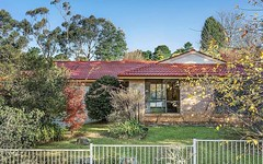 17 Evergreen Circle, Wentworth Falls NSW