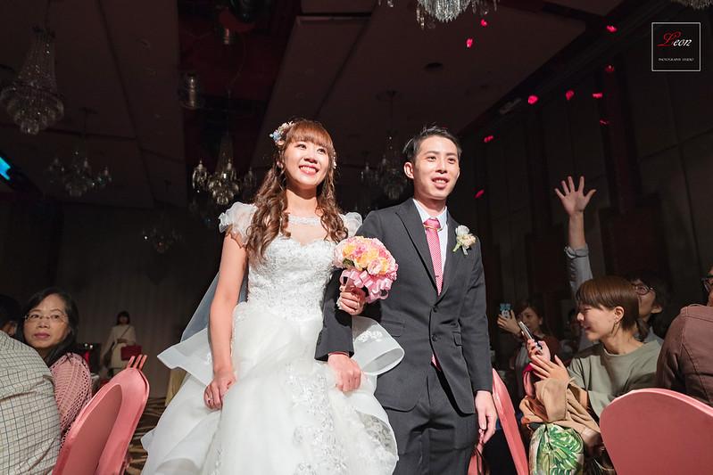 婚攝,新竹,彭園會館,婚禮紀錄,中部