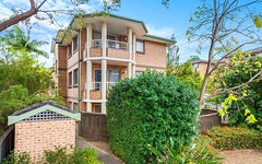 8/62 Hunter Street, Hornsby NSW