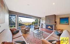 40 Rotherwood Road, Razorback NSW