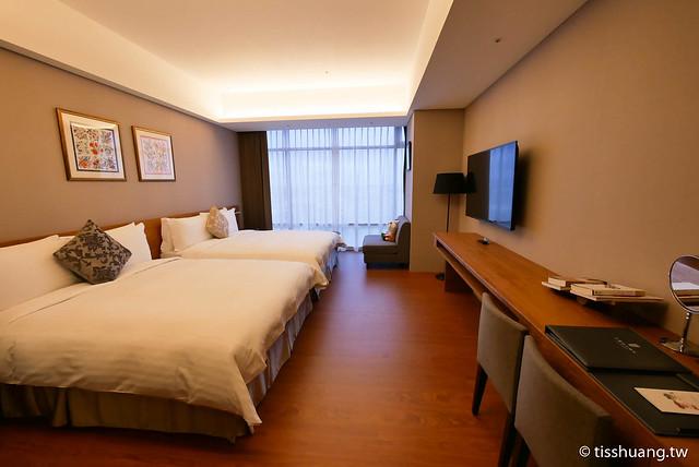 宜蘭悅川酒店-1150965
