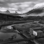 Glen lyon valley_G5A5065 thumbnail