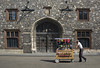 _DSC5910 (stilk50) Tags: canterbury street cart seller man