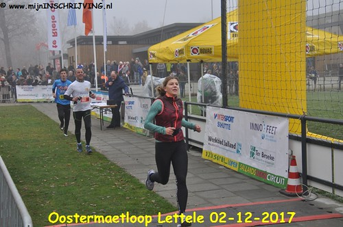 Oostermaetloop_Lettele_02_12_2017_0226