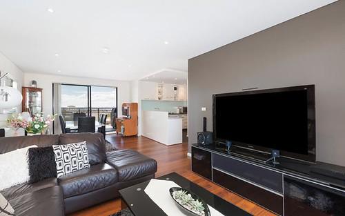 602/581 Kingsway, Miranda NSW 2228