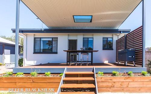 70 Stornaway Rd, Queanbeyan NSW 2620