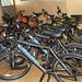 UNDP_ER Bikes