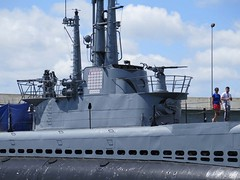 "USS Bowfin SS-287 7 • <a style=""font-size:0.8em;"" href=""http://www.flickr.com/photos/81723459@N04/38801369621/"" target=""_blank"">View on Flickr</a>"