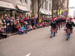 2017_SFUPB_SC_Parade_20171203-GM1-1080785 (SFU Pipe Band Organization) Tags: rmmpb rmmpipeband sfupb sfupipeband britishcolumbia canada christmas gvrd performance santaclausparade vancouver where