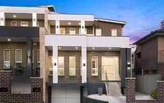 73A Clarke Street, Bass Hill NSW