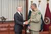 171204-D-SV709-202 (Secretary of Defense) Tags: chiefofstaff jamesnmattis chaos jamesmattis jimmattis pakistan islamabad pak
