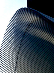 Parabola (nrg_crisis) Tags: architecture abstractarchitecture oculus shadow light nyc lowermanhattan
