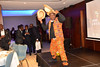 DSC_4703 African Diaspora Awards (ADA) Ceremony and Christmas Ball Conrad Hotel St. James London Emmanuel Okine and Mershack Tagoe Acrobat and Drummer from Ghana (photographer695) Tags: african diaspora awards ada ceremony christmas ball conrad hotel st james london emmanuel okine mershack tagoe acrobat drummer from ghana
