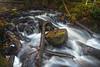 Mill Stone (Jyrki Salmi) Tags: korkeakoski maaninka finland jyrki salmi rapids