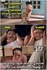 അതിർത്തിയൊക്കെ ചെർത്... ഇതല്ലേ ഡെയ്ഞ്ചർ..!! #icuchalu #plainjoke Credits: Manesh KP ©ICU (chaluunion) Tags: icuchalu icu internationalchaluunion chaluunion
