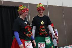 Jingle Bell Run-23