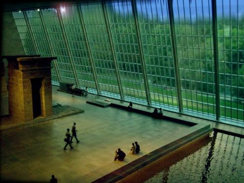 "Museo Metropolitano de Arte  Nueva York, EUA • <a style=""font-size:0.8em;"" href=""http://www.flickr.com/photos/30735181@N00/38897350951/"" target=""_blank"">View on Flickr</a>"